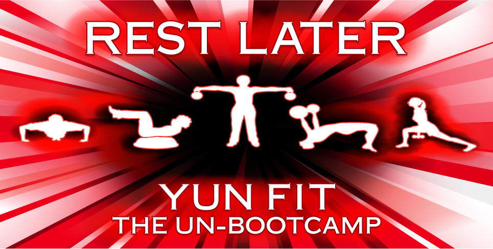 yun fitness bootcamps hilliard columbus